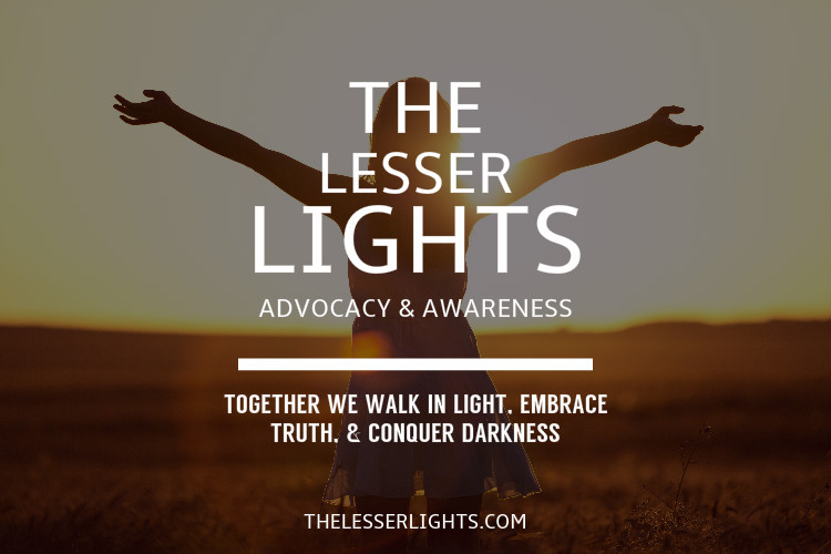 the-lesser-lights-embracing-truth-conquering-darkness