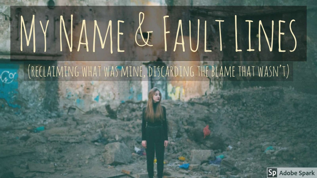 fault-line-earthquake-my-name