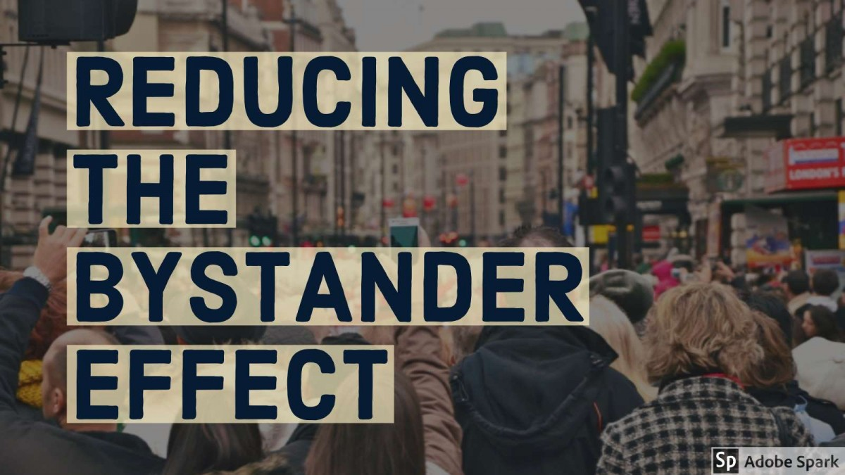 bystander-effect-crowd-social-media