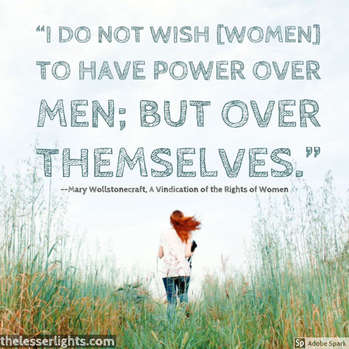 Mary_Wollstonecraft_Women_Power_Over_Themselves